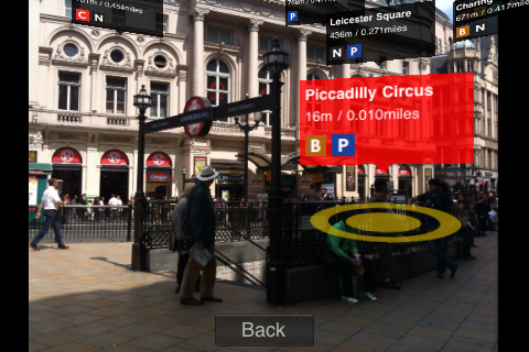 Augmented_reality