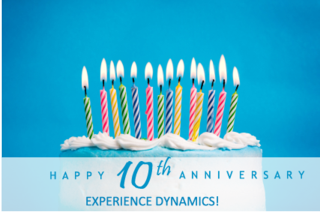 Happy_birthday_experience_dynamics